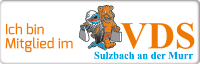 VDS Sulzbach an der Murr e.V.